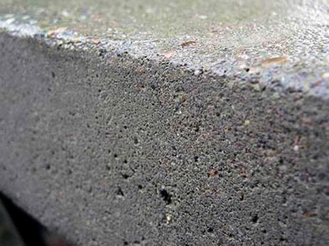 beton-m200